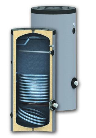 Теплообменник с тэн для бака Пластины теплообменника Sondex SW189 Комсомольск-на-Амуре